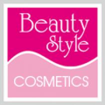 Beauty style