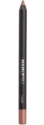 Карандаш для губ MANLY PRO L101 Преданность / Loyalty 6,1г: фото
