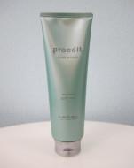 Маска для волос линии Lebel PROEDIT HAIR TREATMENT SOFT FIT 250мл: фото
