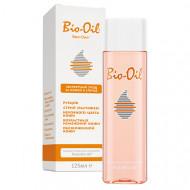 Масло косметическое для тела Bio-Oil 125мл: фото