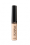 Консилер THE SAEM Cover Perfection Tip Concealer 1.25 Light Beige 6,5гр: фото