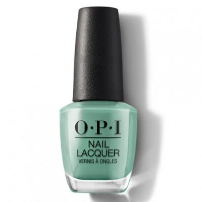 Лак для ногтей OPI Tokyo Collection NLT87 SPR19 15мл: фото