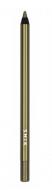 Стойкий карандаш для глаз SHIK Kajal liner 15 Khaki 1,2г: фото