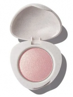 Хайлайтер Prism Light Highlighter PK01 Baby Berry Beam 4г: фото