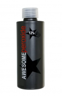 Кремообразный окислитель Awesome Colors Peroxide 12% - 40 Vol. 120мл: фото